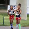 2017_WTC_AAU_RegQual_Girls 100m Trials_037