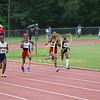 2017_WTC_AAU_RegQual_Girls 100m Trials_041
