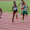 2017_WTC_AAU_RegQual_Girls 100m Trials_039