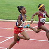 2017_WTC_AAU_RegQual_Girls 100m Trials_023