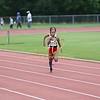 2017_WTC_AAU_RegQual_Girls 100m Trials_031