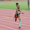 2017_WTC_AAU_RegQual_Girls 100m Trials_030