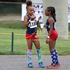 2017_WTC_AAU_RegQual_Girls 100m Trials_036