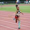 2017_WTC_AAU_RegQual_Girls 100m Trials_029