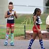 2017_WTC_AAU_RegQual_Girls 100m Trials_034