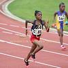 2017_WTC_AAU_RegQual_Girls 100m Trials_021