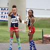 2017_WTC_AAU_RegQual_Girls 100m Trials_035