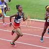 2017_WTC_AAU_RegQual_Girls 100m Trials_022