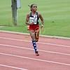 2017_WTC_AAU_RegQual_Girls 100m Trials_032