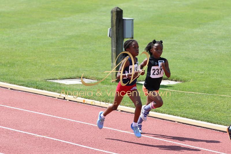 2017_WTC_AAU_RegQual_Girls 1500m_023