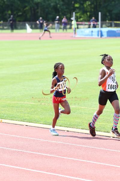 2017_WTC_AAU_RegQual_Girls 1500m_030