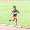 2017_WTC_AAU_RegQual_Girls 1500m_032