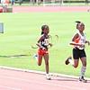 2017_WTC_AAU_RegQual_Girls 1500m_029