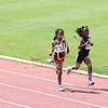 2017_WTC_AAU_RegQual_Girls 1500m_022