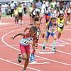 2017_WTC_AAU_RegQual_Girls 200m Finals_035