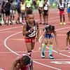 2017_WTC_AAU_RegQual_Girls 200m Finals_030