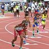 2017_WTC_AAU_RegQual_Girls 200m Finals_034