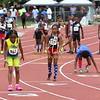 2017_WTC_AAU_RegQual_Girls 200m Finals_028