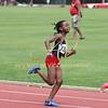 2017_WTC_AAU_RegQual_Girls 200m Finals_025