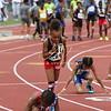 2017_WTC_AAU_RegQual_Girls 200m Finals_032