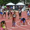 2017_WTC_AAU_RegQual_Girls 200m Finals_031