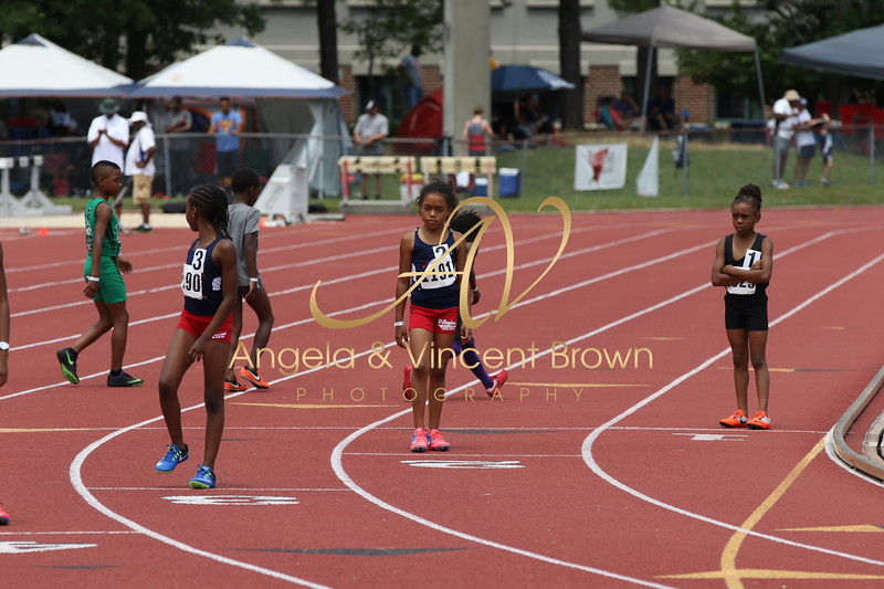 2017_WTC_AAU_RegQual_Girls 200m Finals_022