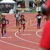 2017_WTC_AAU_RegQual_Girls 200m Finals_024
