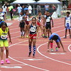 2017_WTC_AAU_RegQual_Girls 200m Finals_029
