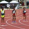 2017_WTC_AAU_RegQual_Girls 200m Finals_021