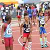 2017_WTC_AAU_RegQual_Girls 200m Finals_027