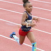 2017_WTC_AAU_RegQual_Girls 200m Trials_032