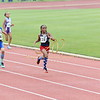 2017_WTC_AAU_RegQual_Girls 200m Trials_027