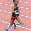 2017_WTC_AAU_RegQual_Girls 200m Trials_033
