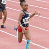 2017_WTC_AAU_RegQual_Girls 200m Trials_031