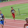2017_WTC_AAU_RegQual_Girls 200m Trials_035