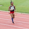 2017_WTC_AAU_RegQual_Girls 200m Trials_030