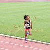 2017_WTC_AAU_RegQual_Girls 200m Trials_023