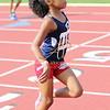 2017_WTC_AAU_RegQual_Girls 400m_034