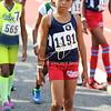 2017_WTC_AAU_RegQual_Girls 400m_023