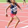 2017_WTC_AAU_RegQual_Girls 400m_033