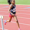 2017_WTC_AAU_RegQual_Girls 400m_032