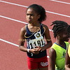 2017_WTC_AAU_RegQual_Girls 400m_022