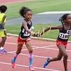 2017_WTC_AAU_RegQual_Girls 4x100m_024