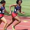 2017_WTC_AAU_RegQual_Girls 4x100m_029