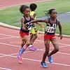 2017_WTC_AAU_RegQual_Girls 4x100m_023