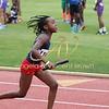 2017_WTC_AAU_RegQual_Girls 4x100m_026