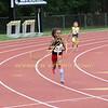 2017_WTC_AAU_RegQual_Girls 4x100m_022