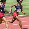 2017_WTC_AAU_RegQual_Girls 4x100m_030
