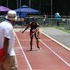 2017_WTC_AAU_RegQual_Girls Long Jump_023