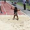 2017_WTC_AAU_RegQual_Girls Long Jump_035